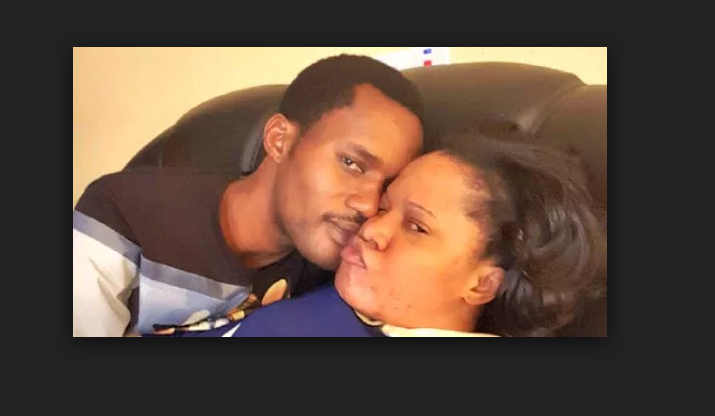 Photo of iPhone theft saga: I regret dating Seun Egbegbe – Toyin Aimakhu finally speaks [VIDEO]