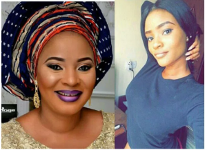 I want my mother's corpse - Late actress' 18-year-old daughter insists