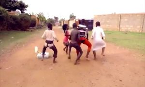 These Kids Are Raw Talents In Need Of Sponsors