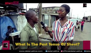 What Is The Past Tense Of Shoot
