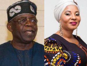 Why Tinubu gave N11.4m for late Moji Olaiya's burial instead of…