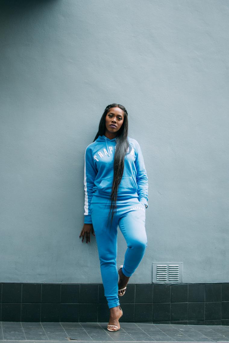Tiwa Savage unveils 'Diary of Tiwa Savage' as she covers new magazine
