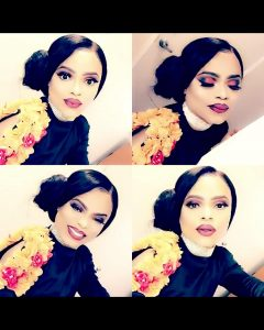 Bobrisky threatens to commit suicide if bae leaves him