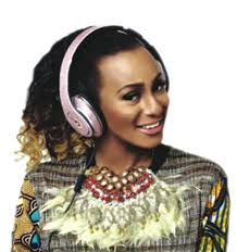What You Need to Know about DJ Cuppy