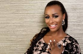Who Is DJ Cuppy @cuppymusic - Nigerian Billionaire Daughter