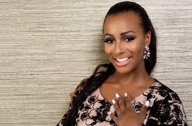 Who Is DJ Cuppy @cuppymusic - Nigerian Billionaire Daughter
