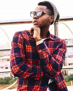 With women I have no spec, I do anything that...- Kiss Daniel hints