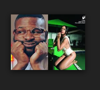 Fans tell Falz after he said finding true love is difficult