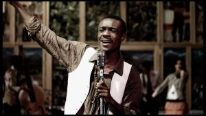 Nathaniel Bassey comes for Nigerians who criticized Hallelujah Challenge
