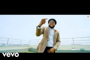 Kcee says some musicians