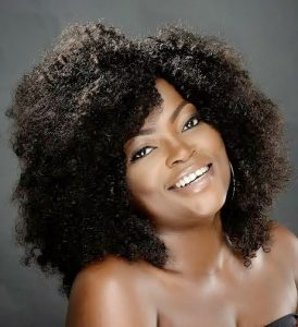Prophet Faleyimu's 'fake' prophecy fails as Funke Akindele becomes pregnant with twins