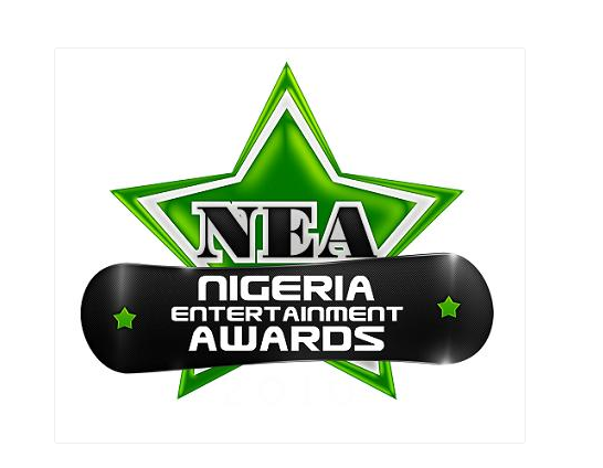 Wizkid, Davido, Tekno, others nominated for Nigerian Entertainment Awards