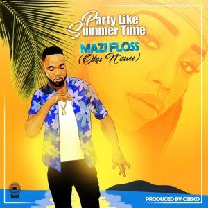 Naija.fm Top 10 Naija Music Downloads – 11 July 2017