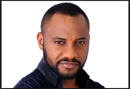 Yul Edochie to run for Governor of Anambra State