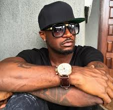 Peter Okoye reacts to ban of music videos outside 9ja