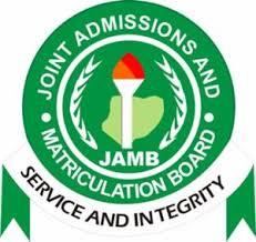 JAMB fixes dates for 2018 examination