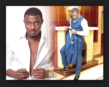 who is john dumelo dating currently A-record actor john dumelo whose singlehood has left some females he's currently in jamaica and has shared yet another photograph on.