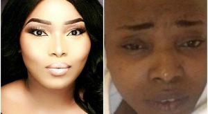 I have fibroids, not cancer – Halima Abubakar asks Nigerians for prayers