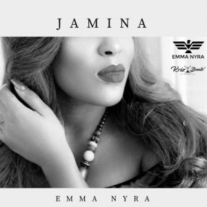 Jamina – Emma Nyra @EmmaNyra (Audio)
