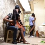 Teenage Memories - Episode 2 (Author: Otunyo Maryann Ifeoma)