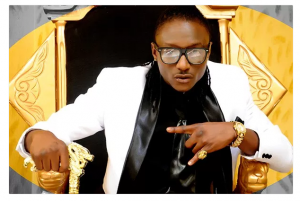Terry G shares regrets