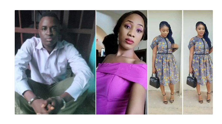 How 2 ladies dished out N1m to scammer who promised them marriage