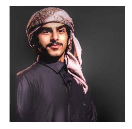 Saudi Arabian singer arrested for dabbing at live concert