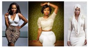 Ex-MBGN Omowunmi Akinnifesi says 'Nigerian girls lack manners, integrity'