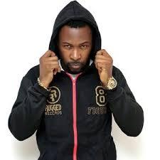 I'm the first Nigerian rapper to make money off rap music - Ruggedman brags