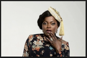 Funke Akindele Jenifa 'confirms' pregnancy, shows off growing baby bump [PHOTOS/VIDEO]