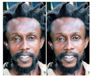 I smoke 'weed' because God did in Psalm 18: 7-8 – Rastafarian, Ekow Micah says