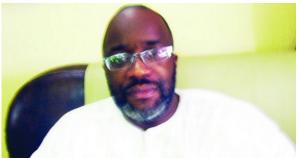 Ojukwu's son disowns IPOB, MASSOB