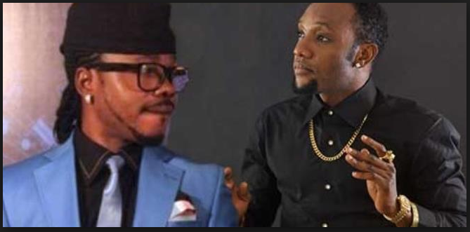 Photo of I will come back as a solo artiste – Presh explains how breaking up with Kcee affected his career