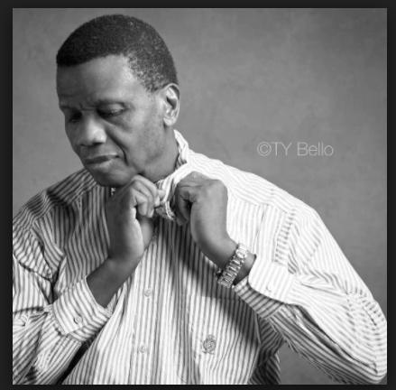 14 prayer points by pastor adeboye Archives - NAIJA FM
