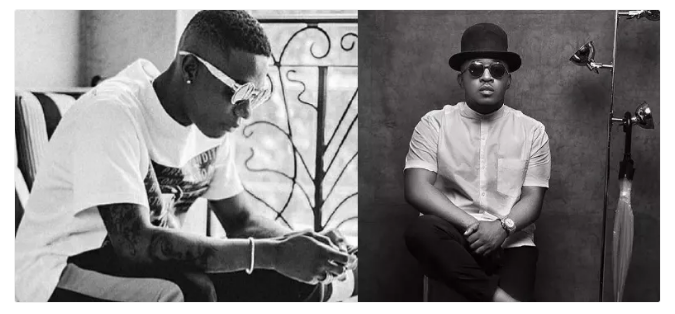 MI reveals how Wizkid rejected millions from PDP/APC