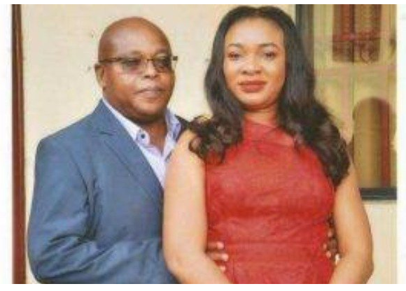 Man stabs wife to death after s*x in Bayelsa