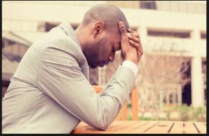 Nigerian man confesses