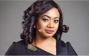 New Deputy CBN Governor, Aisha