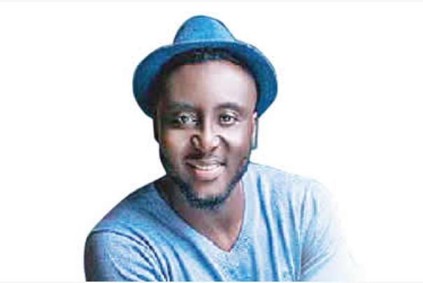 Singer Djinee reveals