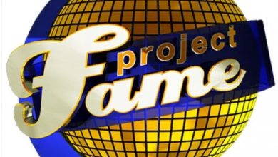 Photo of Project Fame West Africa: Why MTN withdrew sponsorship from talent show