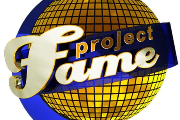 Project Fame West Africa