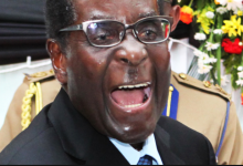 Zimbabwe appoints 'Minister of Whatsapp
