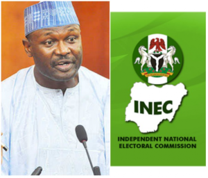 2019 Elections: INEC