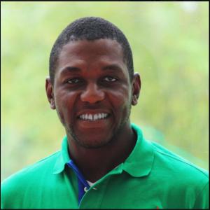 Nigerian man mistakenly transfers