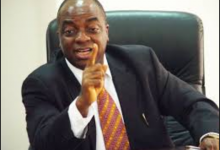 Bishop Oyedepo recounts