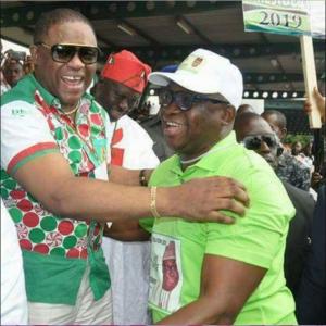 Fani-Kayode reveals