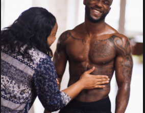 Photo of Women are easy for me to get but I'm still single – Iyanya talks relationship