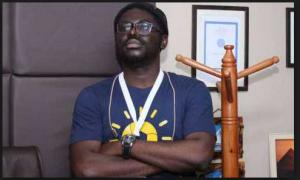 Actor Niyi Akinmolayan says