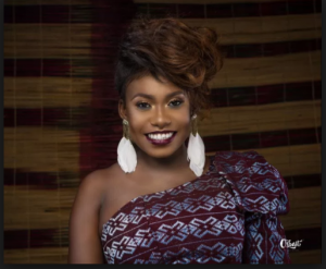 Niniola reveals money is more important