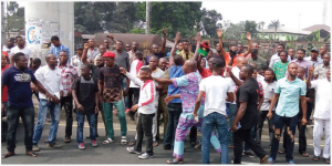 IPOB threatens Anambra residents